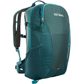 Tatonka Hiking Pack 20 Rucksack teal green